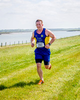 Rochford Running Club 10K 2015